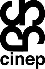 logocinep