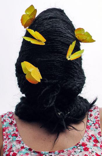 mariposas-affiche-bio